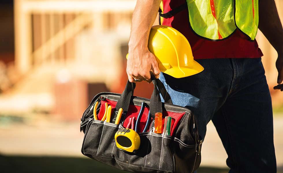 builder-site-walk-off-disputes