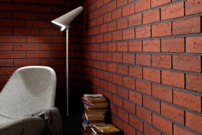 elastolith slip bricks