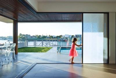 centor integrated doors 2017