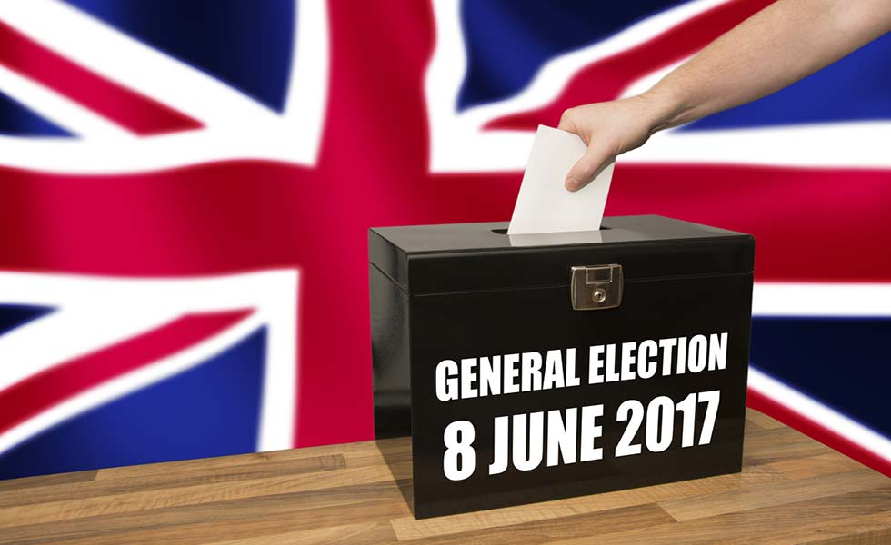 How-will-the-election-affect-self-builder