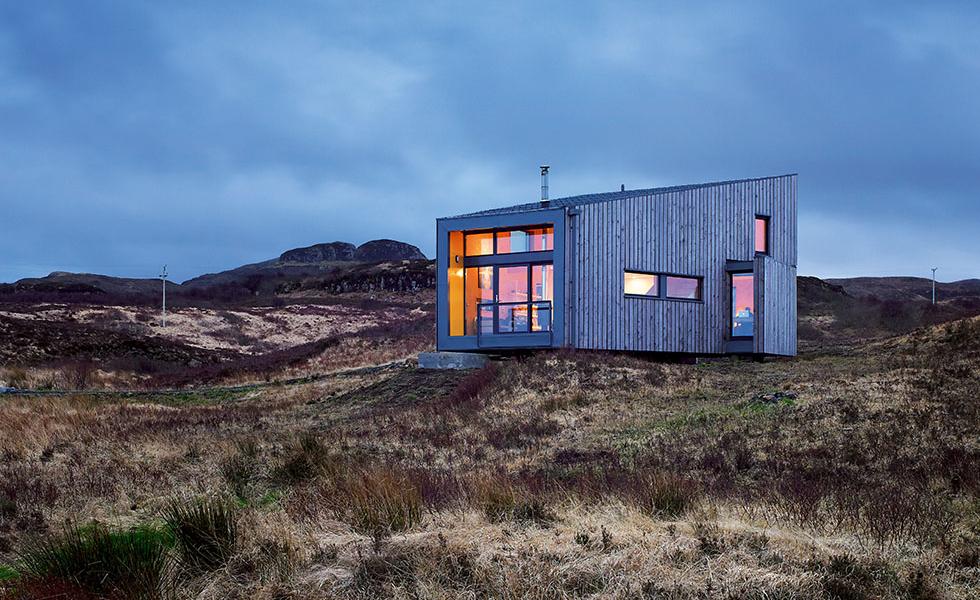 eco-house-on-scottish-isles