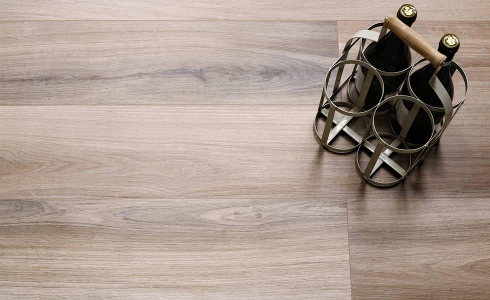 quorn stone Appledore Acorn Oak Wood Effect