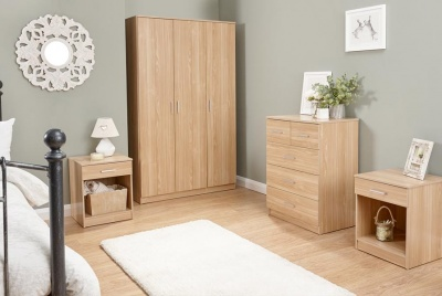 panama bedroom set