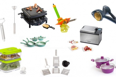 nova uk kitchen gadgets