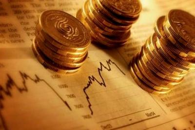 pathways financial money