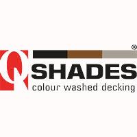 q-shades decking logoo