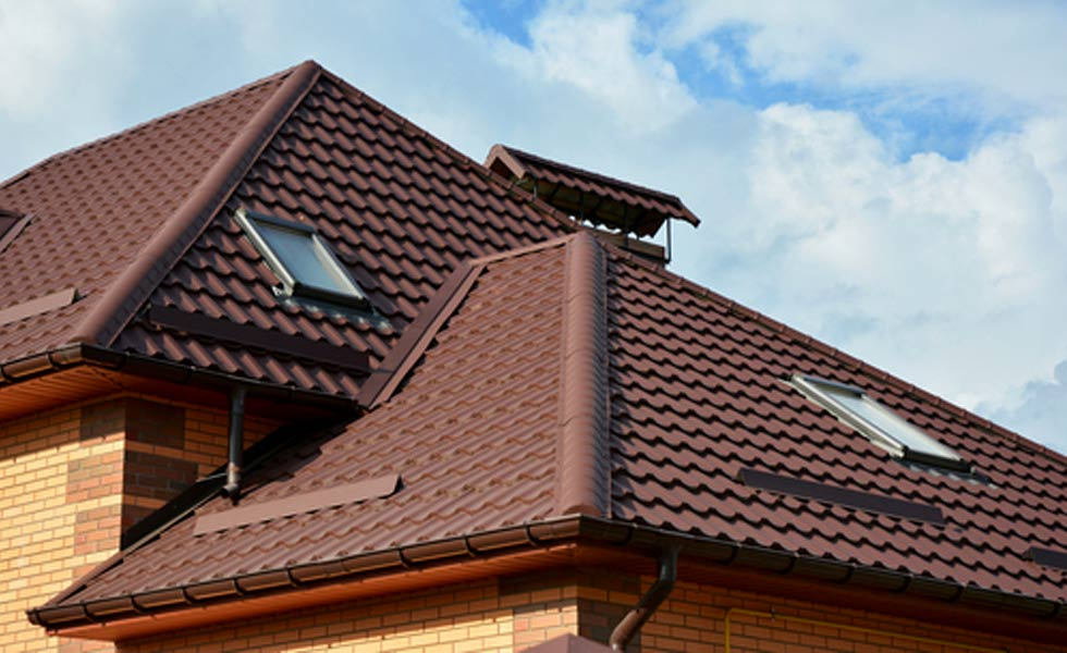 build zone roof