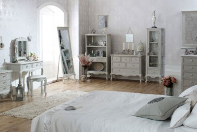 melody maison room shabby chic