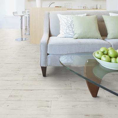 Bricoflor vinyl flooring