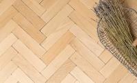 floors of stone Prestwold Oak