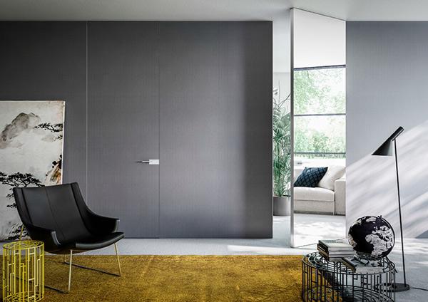 iq furniture Filomuro Style Internal Door