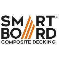 smart board logo