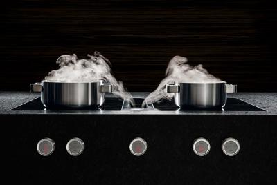 cooker hoods homebuilding renovating. Black Bedroom Furniture Sets. Home Design Ideas