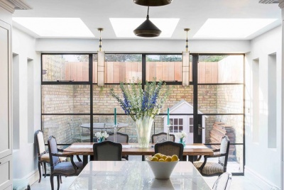 fabco glazing dining gilstead road
