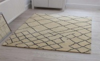 land of rugs The Amira Rug