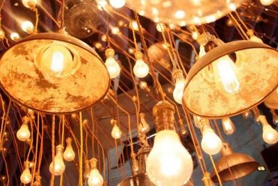urban cottage industries bulbs