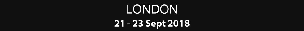 London Homebuilding and Renovating Show 2018
