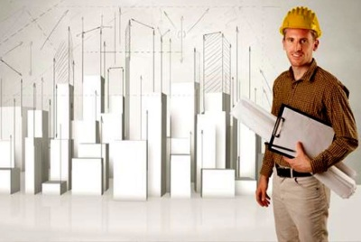 structural defects insurance
