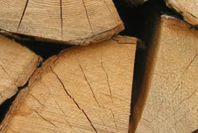 wonderfuel premium kiln dried hardwood