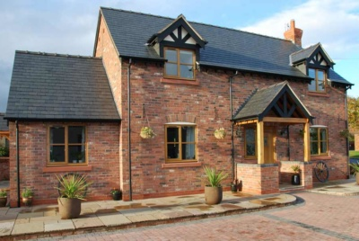 Brick-House-CB-Homes