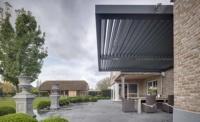 Black-Roof-IQ-Outdoors-