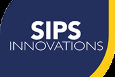 sips innovations