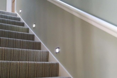 Stairs-iSmart