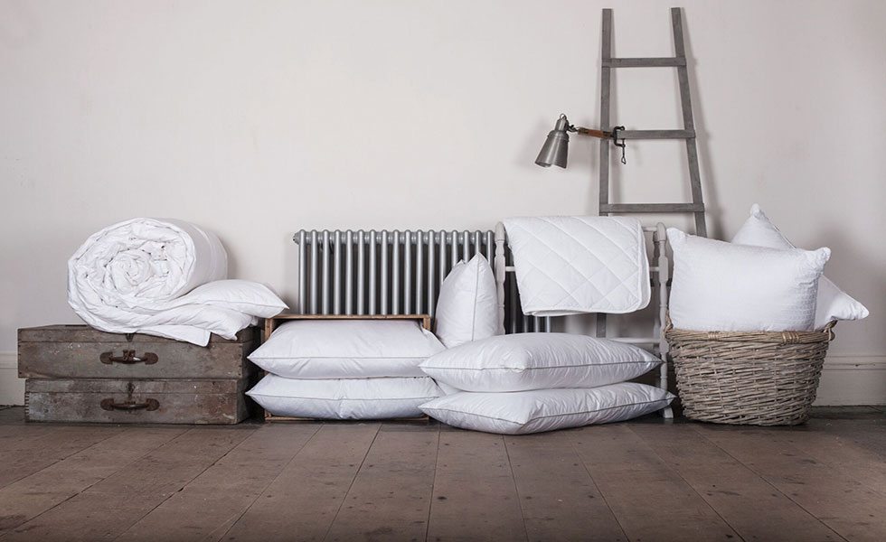 Range-of-pillows-BB1