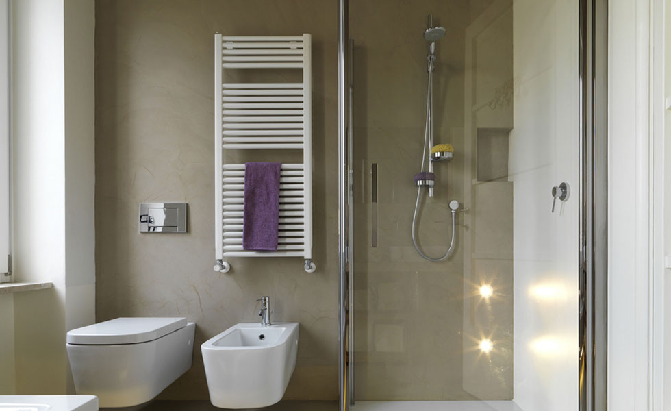 Towel-Radiator-DRD