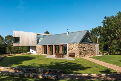 How To Cost Your Extension Homebuilding Renovating