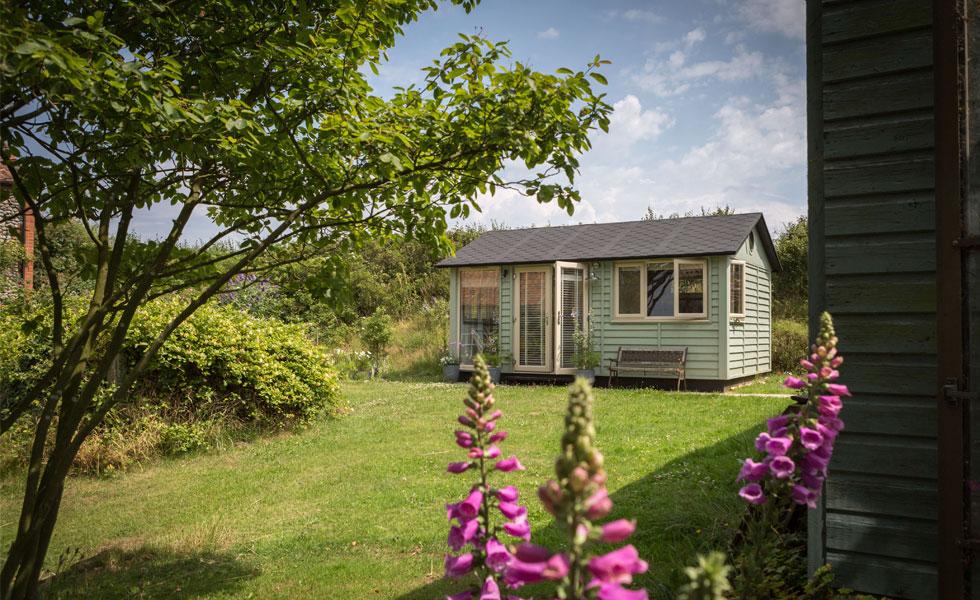 smart garden offices advertorial image 1