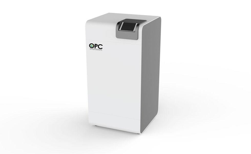 Rural-ECO-3-OPC