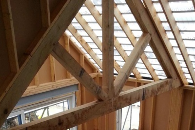 Feature-Truss-SilvaFrame