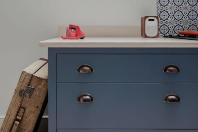 blue-drawer-British