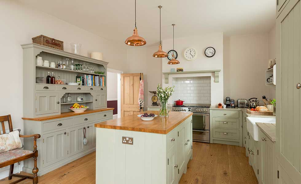 Budget Diy Renovation Of A Victorian Home Homebuilding