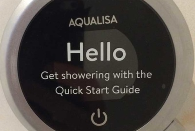 aqualisa-smart-shower-lcd