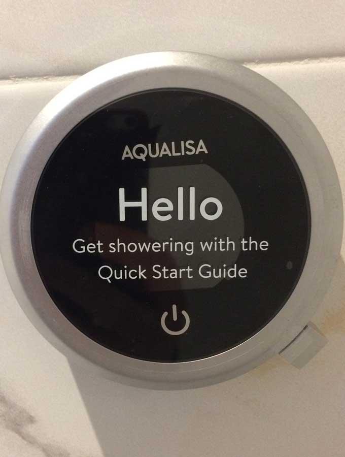 aqualisa-smart-shower-lcd