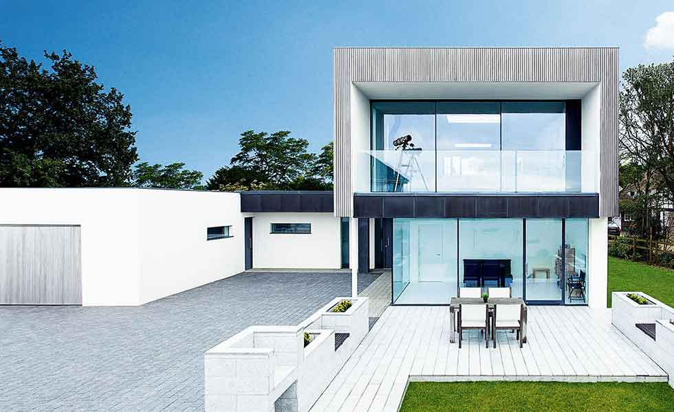 House Rendering What Are Your Options Homebuilding Renovating