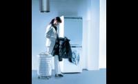 strathvac laundry chute