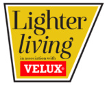 lighter living week