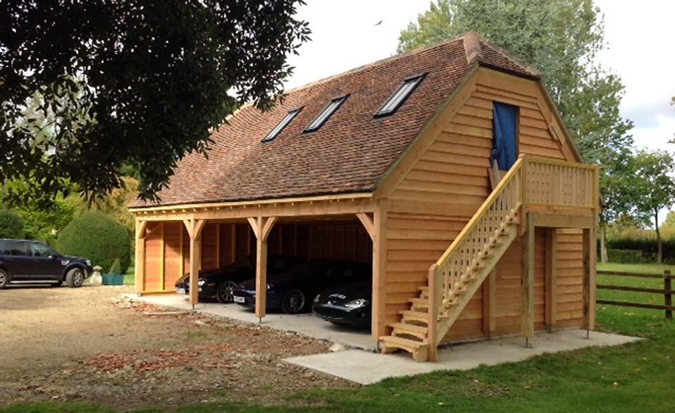 garages-benfield
