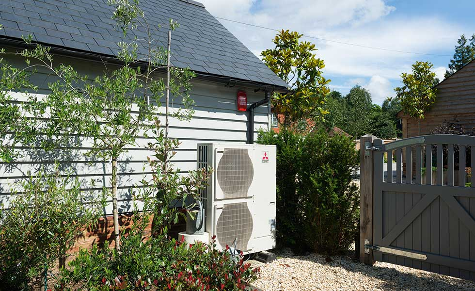 air-source-heat-pump-installed-on-new-self-build-home