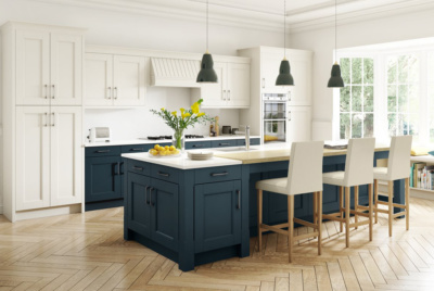 Freestanding kitchen furniture homebuilding renovating diy kitchens complete solutioingenieria Gallery