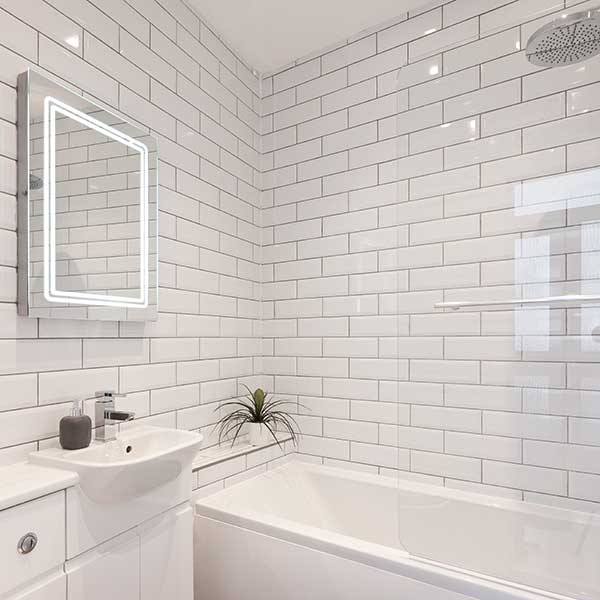 neutral-bathroom
