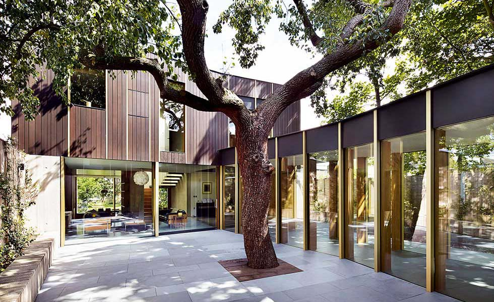 tree-house-rear-elevation-of-contemporary-self-build