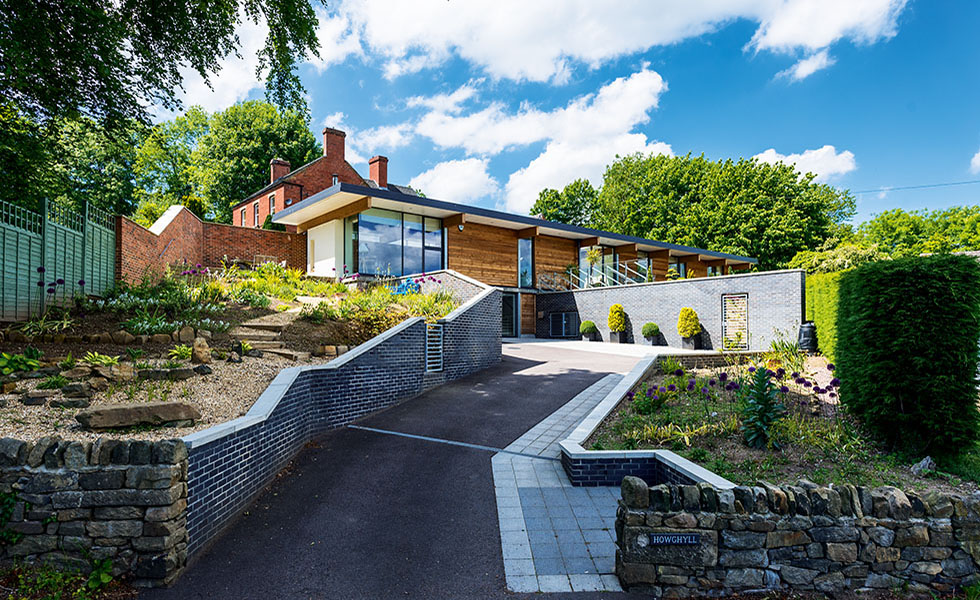 a-contemporary-single-storey-self-build