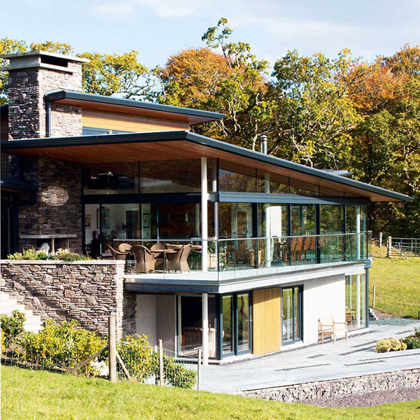 steel-frame-and-stone-contemporary-self-build
