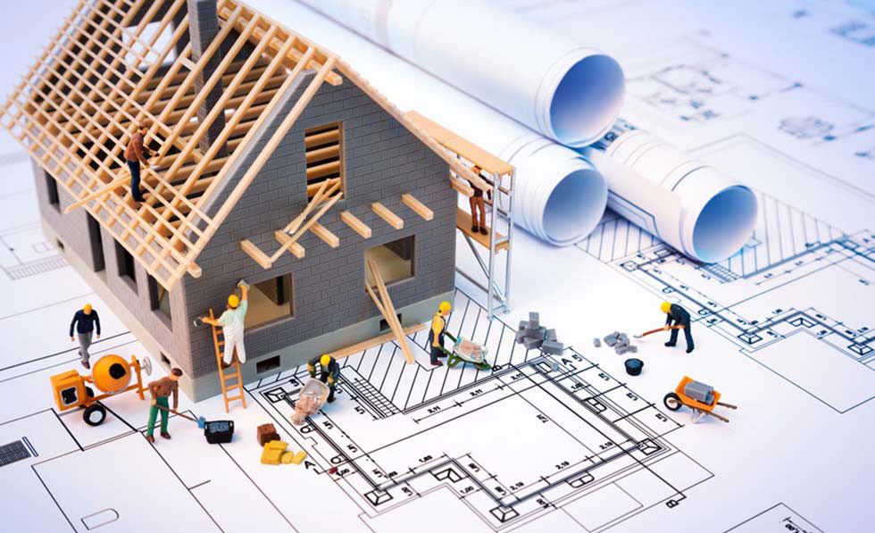 Build Aviator and their partner assessors are always on hand to confirm compliance can still be met if any changes are made during construction.