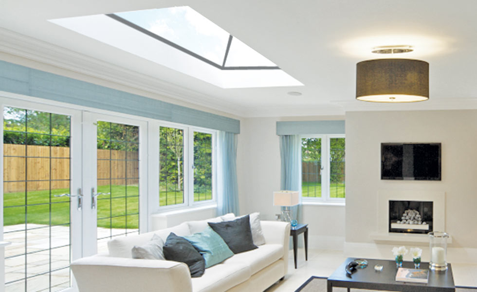 rooflight