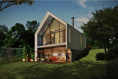 Architects and house designers homebuilding renovating blueprint your needs and options review malvernweather Image collections